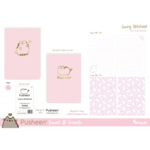 PS238-notatnik-premium-a5-pusheen