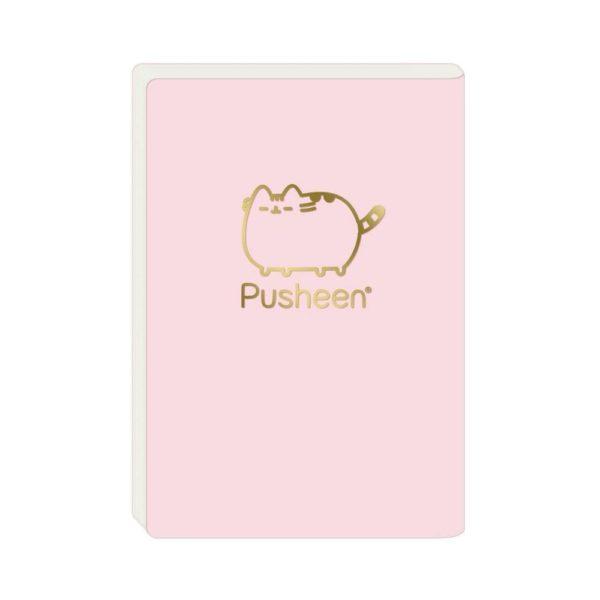 PS238-notatnik-premium-a5-pusheen2