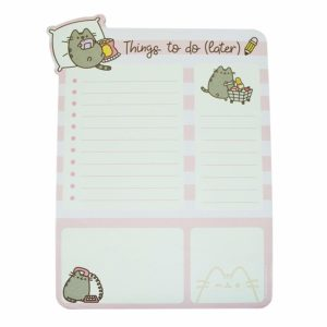 PS240-planer-pusheen-4