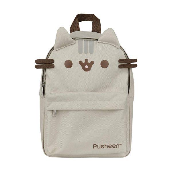 PS246-mały-plecak-pusheen-2