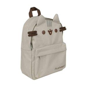 PS246-mały-plecak-pusheen-3