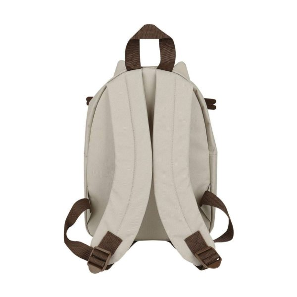 PS246-mały-plecak-pusheen-4