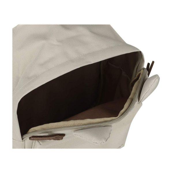 PS246-mały-plecak-pusheen-5