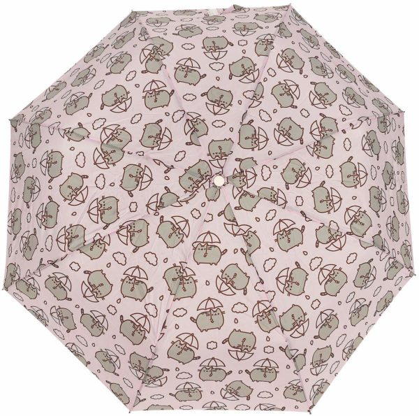 PS252-parasolka-pusheen-2