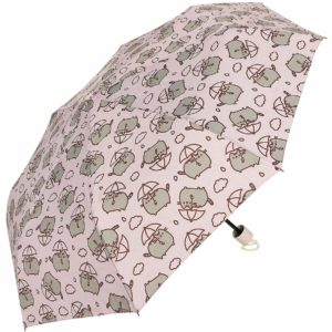 PS252-parasolka-pusheen-3