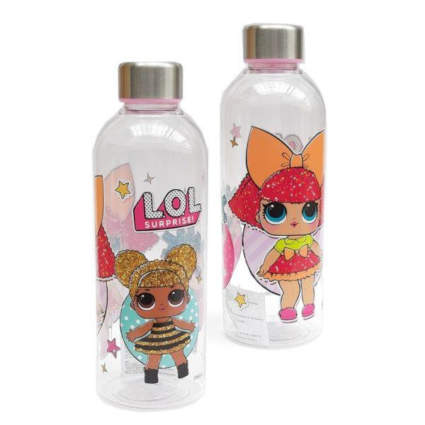 LS29-butelka-na-wodę-lol-surprise-850-ml