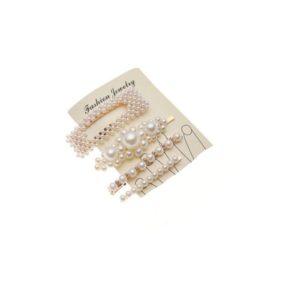 OW315-spinki-perełki-zestaw2