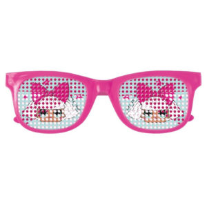 LS39-lol-surprise-okulary