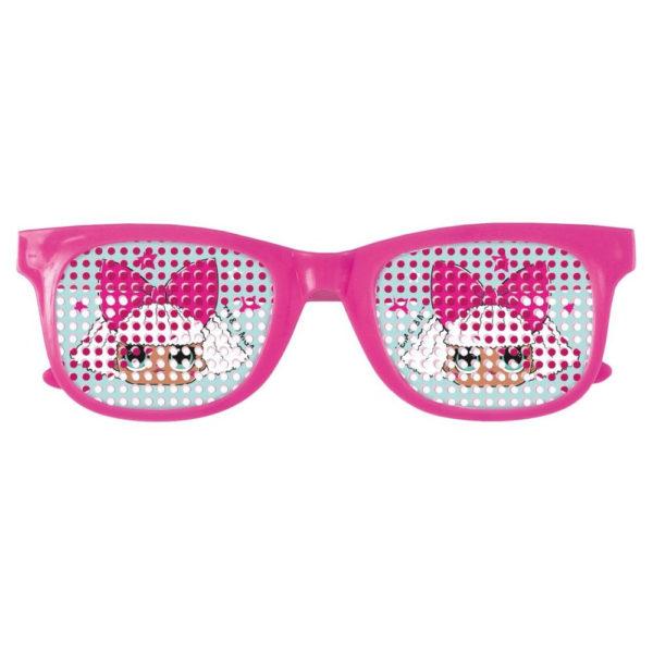 LS39-lol-surprise-okulary