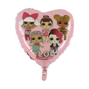 LS51-lol-surprise-balon-serce
