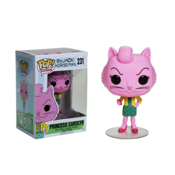 POP-Funko-BoJack-Horseman-Princess-Carolyn
