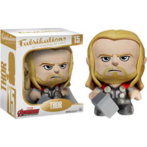 POP-Funko-Fabrikations-Marvel-Avengers-Thor