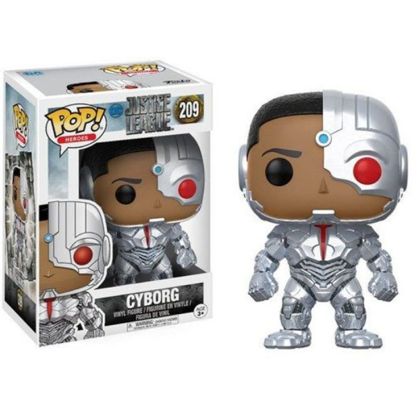 POP-Funko-Filmy-DC-Justice-League-Cyborg