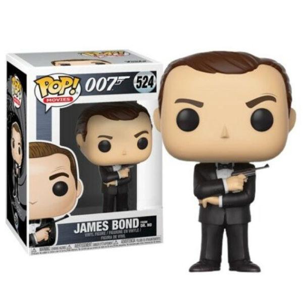 POP-Funko-Filmy-James-Bond-Sean-Connery