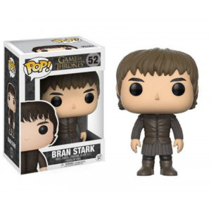 POP-Funko-Game-of-Thrones-Bran-Stark