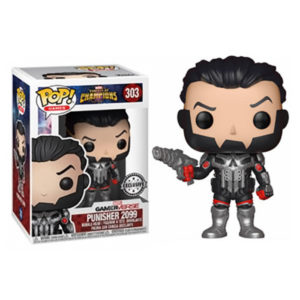POP-Funko-Gry-Marvel-CoC-Punisher-2099