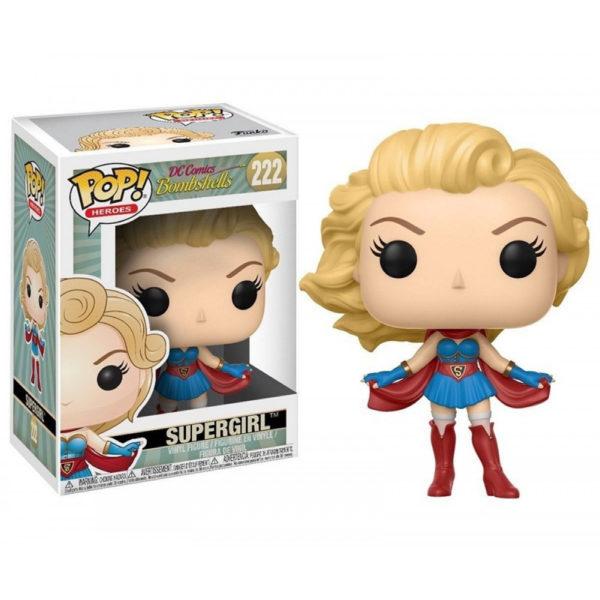 POP-Funko-Heroes-DC-Bombshells-W2-Supergirl