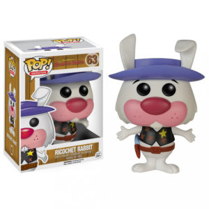 POP-Funko-Ricochet-Rabbit