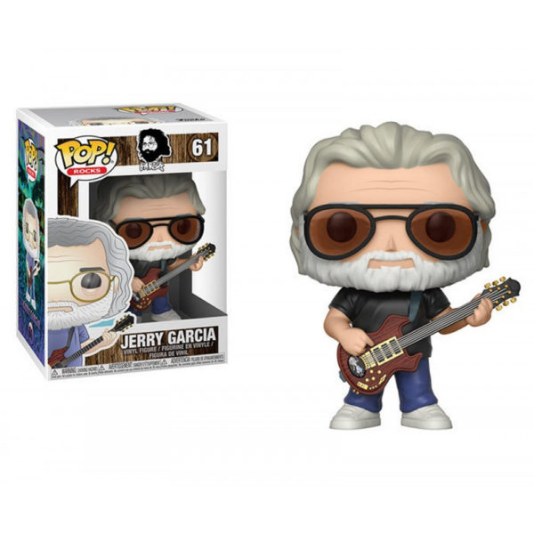 POP-Funko-Rocks-Jerry-Garcia