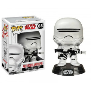 POP-Funko-SW-Flamerooper-First-Bob-Head