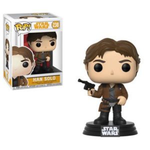 POP-Funko-Star-Wars-Han-Solo