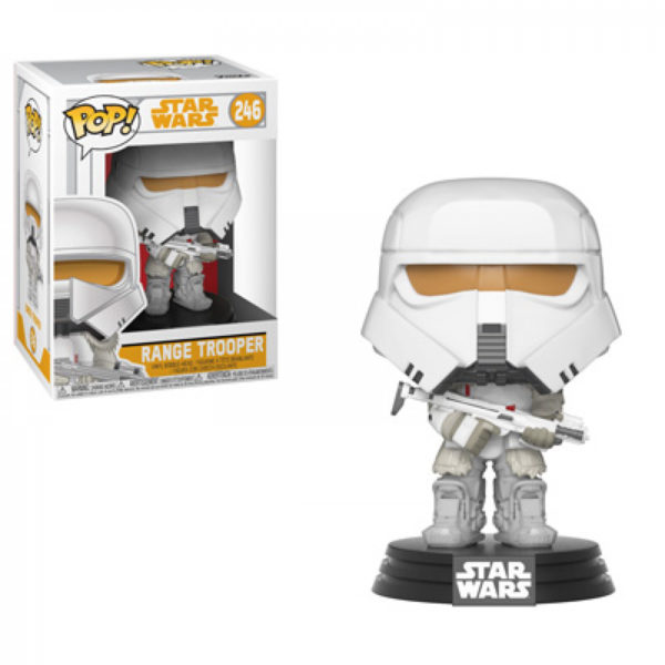 POP-Funko-Star-Wars-Range-Trooper