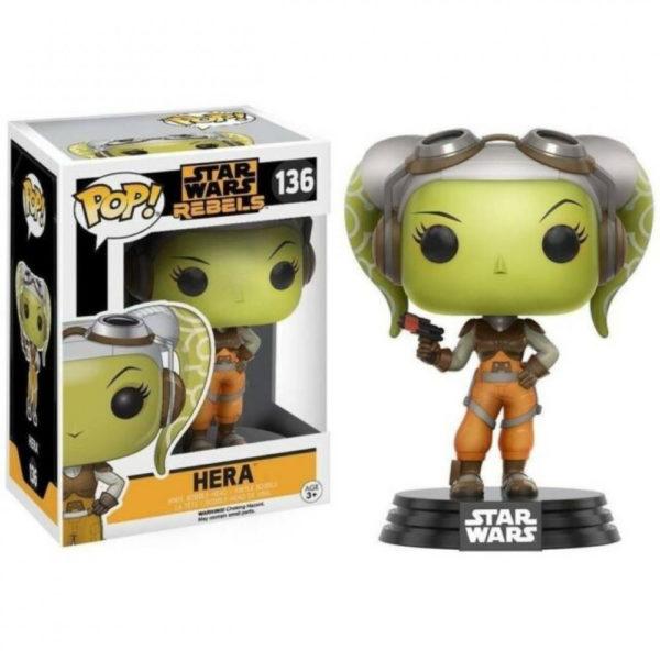 POP-Funko-Star-Wars-Rebel-Hera
