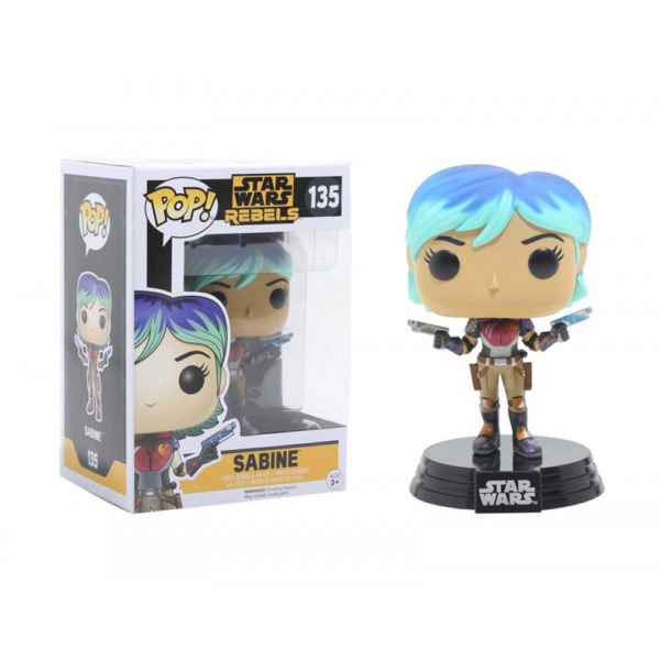 POP-Funko-Star-Wars-Rebelianci-Sabine