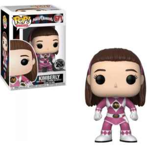 POP-Funko-TV-Power-Rangers-Kimberly
