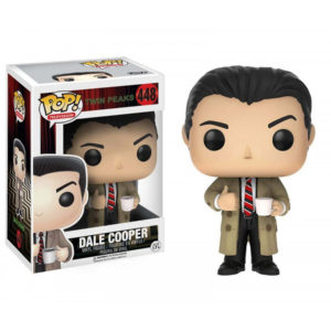 POP-Funko-TV-Twin-Peaks-Agent-Cooper