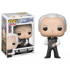 POP-Funko-TV-Westwood-Dr-Robert-Ford