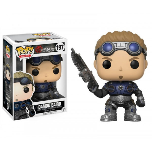 Pop-Funko-Gears-of-War-Damon-Baird
