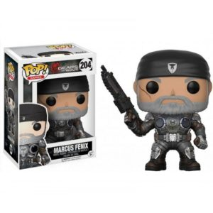 Pop-Funko-Gears-of-War-Marcus-Fenix