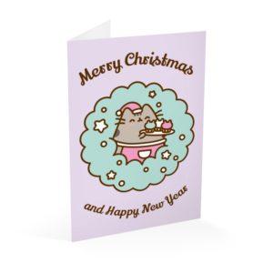 kartka-z-zyczeniami-pusheen-christmas-1