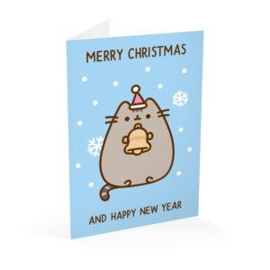 kartka-z-zyczeniami-pusheen-christmas-2