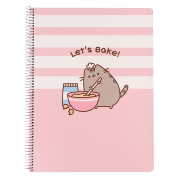 pusheen-cat-kolonotatnik-cook-1