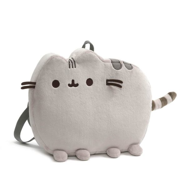 PS264-pusheen-cat-plecak-1