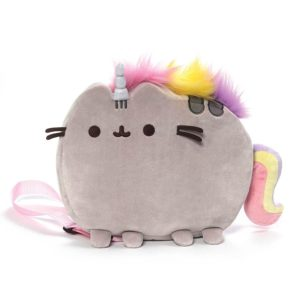 PS265-pusheen-cat-plecak-pusheenosaurus1