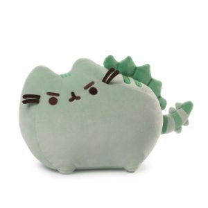 PS266-pusheen-cat-maskotka-pusheenosaurus