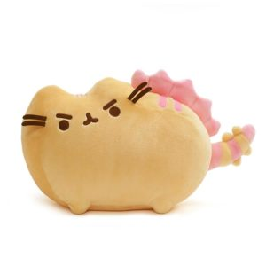 PS267-pusheen-cat-maskotka-pusheenosaurus