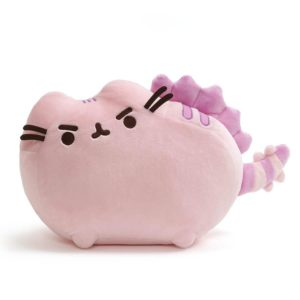PS268-pusheen-cat-maskotka-pusheenosaurus