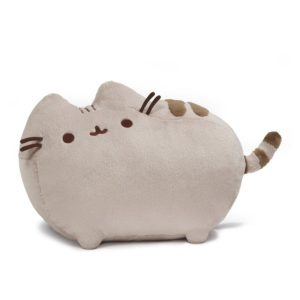 PS269-pusheen-maskotka