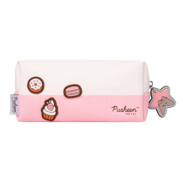 PS273-piórnik-kosmetyczka-neceser-maquillaje-pusheen-rose-collection1