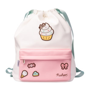 PS274-plecak-worek-bolsa-gimnasio-pusheen-rose-collection1