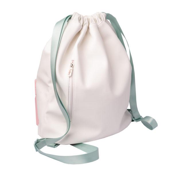 PS274-plecak-worek-bolsa-gimnasio-pusheen-rose-collection2