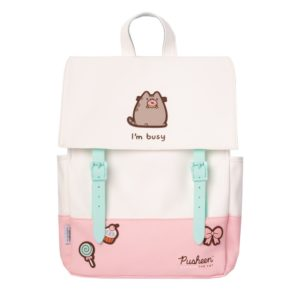 PS275-plecak-mochila-pusheen-rose-collection2