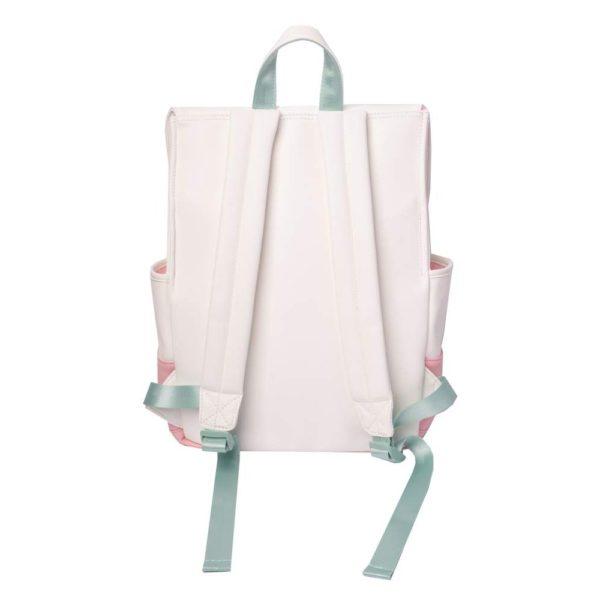 PS275-plecak-mochila-pusheen-rose-collection3