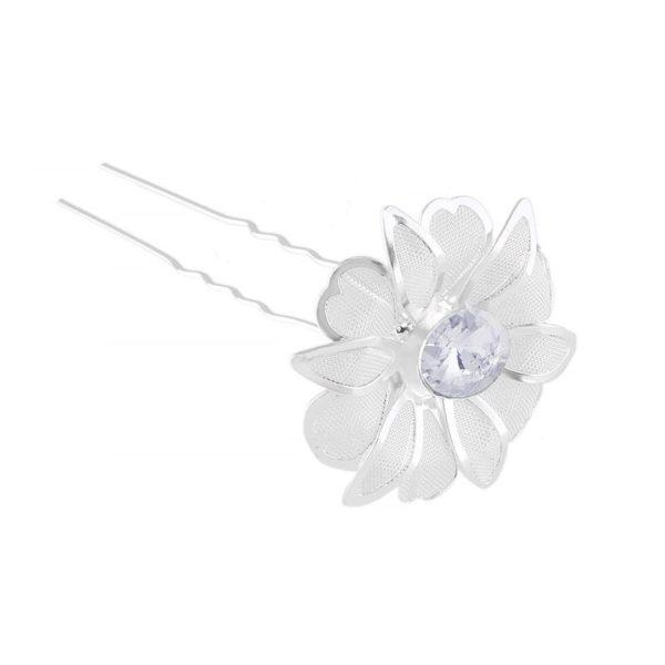 OW390-szpilka-kokowka-kwiatek-7cm-szpil67