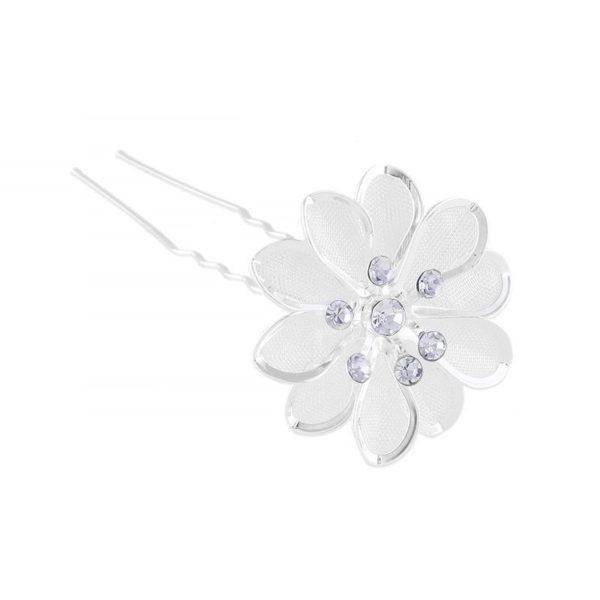 OW391-szpilka-kokowka-kwiatek-7cm-szpil66