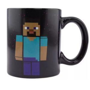 kubek-minecraft-enderman-heat-change-mug-back-cold-1